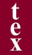 Textainer Logo -1